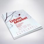 tlacetakovA3-urban-market